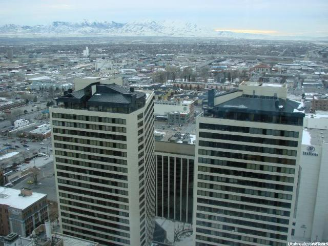 Condominium for Rent at 48 W 300 S 48 W 300 S Unit: 1203N Salt Lake City, Utah 84101 United States