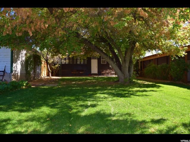 Additional photo for property listing at 159 N 100 E 159 N 100 E Price, Utah 84501 United States
