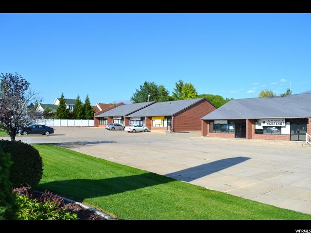 Commercial for Rent at 1868 N HILLFIELD Road 1868 N HILLFIELD Road Unit: 106 Layton, Utah 84041 United States