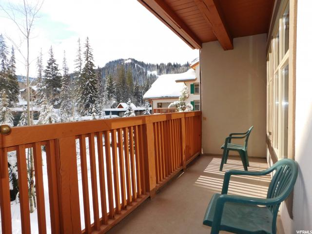 Additional photo for property listing at 12090 E BIG COTTONWOOD Road 12090 E BIG COTTONWOOD Road Unit: 312 Solitude, 犹他州 84121 美国