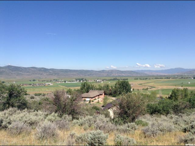Additional photo for property listing at 1962 N REDWING Lane  Kamas, 犹他州 84036 美国