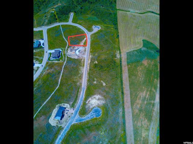 Additional photo for property listing at 6171 E QUAIL Lane  Huntsville, Utah 84317 United States