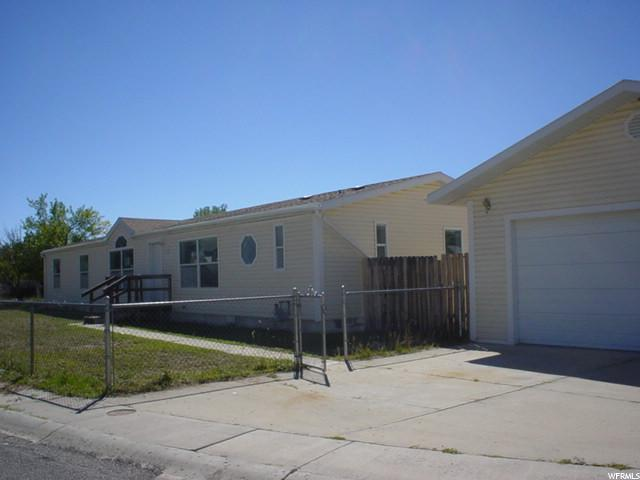 Additional photo for property listing at 146 W WHITMORE  East Carbon, Юта 84520 Соединенные Штаты