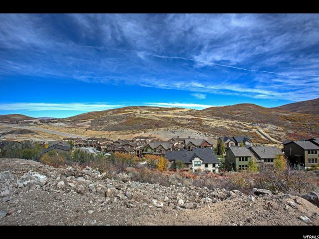 Additional photo for property listing at 13233 E ALEXIS Drive 13233 E ALEXIS Drive Heber City, Utah 84032 United States