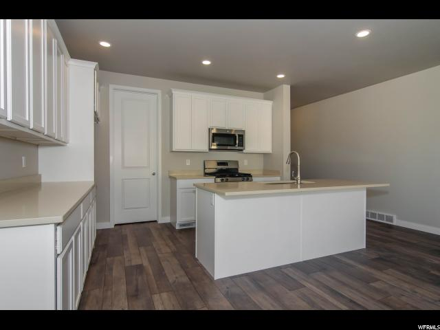Additional photo for property listing at 6612 W TERRACE WASH Lane 6612 W TERRACE WASH Lane Unit: 119 West Jordan, Utah 84081 United States
