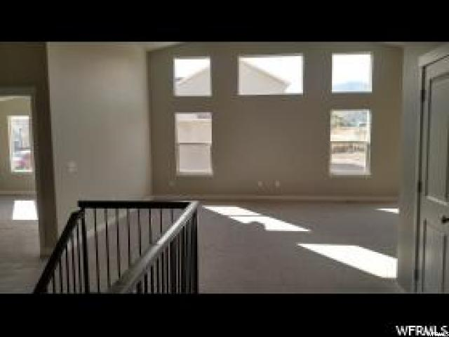 Additional photo for property listing at 47 W HILLSIDE Drive 47 W HILLSIDE Drive Unit: 19 Saratoga Springs, Utah 84045 United States