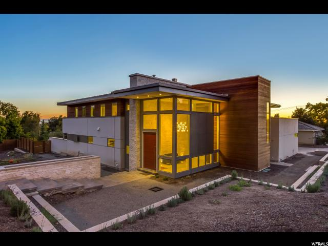 Additional photo for property listing at 239 VIRGINIA Street 239 VIRGINIA Street Salt Lake City, Utah 84103 Estados Unidos