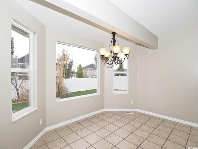 Additional photo for property listing at 11997 S OVERLAND PARK Road  Riverton, Юта 84096 Соединенные Штаты