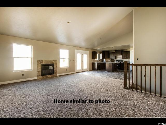Additional photo for property listing at 4080 S 3700 W  West Haven, 犹他州 84401 美国