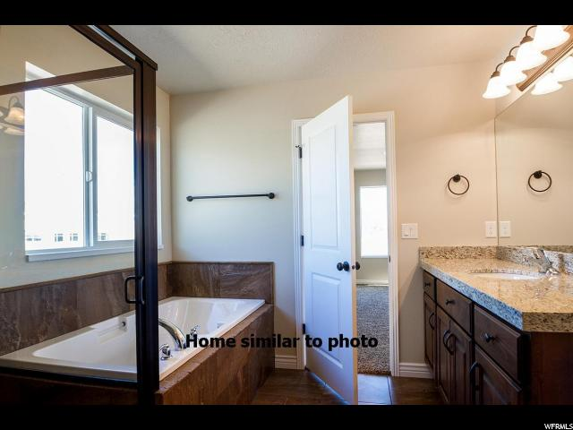 Additional photo for property listing at 4080 S 3700 W  West Haven, Юта 84401 Соединенные Штаты