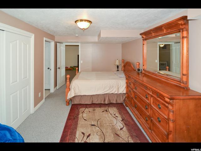 Additional photo for property listing at 3133 E CEDAR PASS Road 3133 E CEDAR PASS Road Eagle Mountain, Utah 84005 Estados Unidos