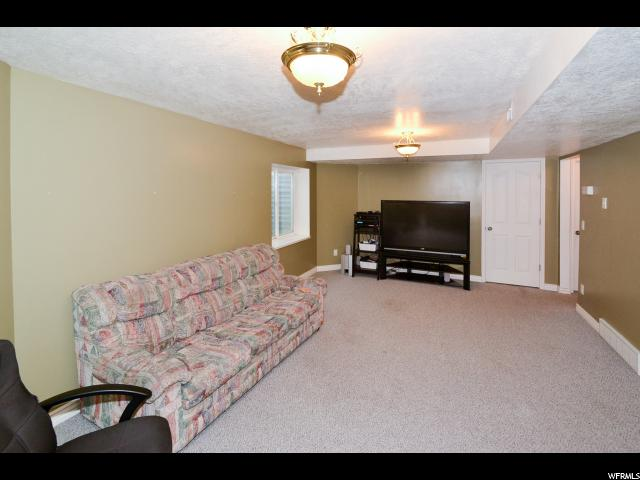 Additional photo for property listing at 3133 E CEDAR PASS Road 3133 E CEDAR PASS Road Eagle Mountain, Utah 84005 United States