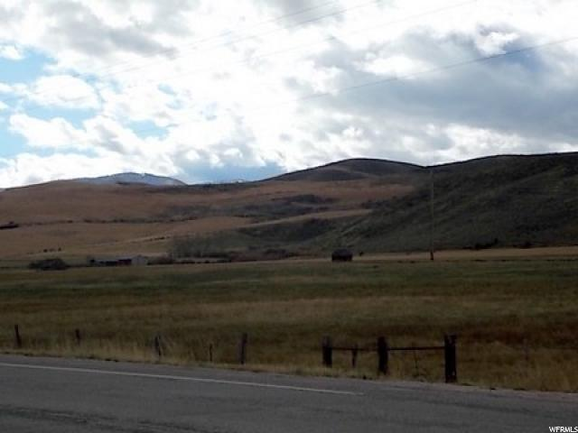 5000 N HIGHWAY 89 Saint Charles, ID 83272 - MLS #: 1416686