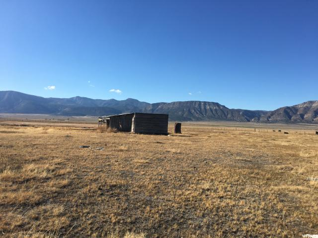 Land for Sale at Address Not Available Ephraim, Utah 84627 United States