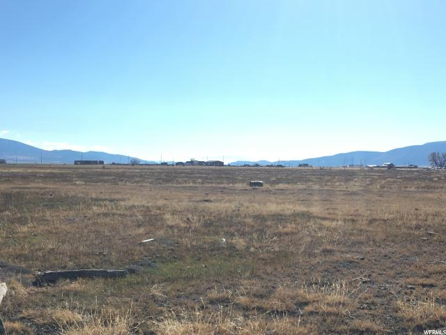 Additional photo for property listing at Address Not Available  Ephraim, Utah 84627 United States