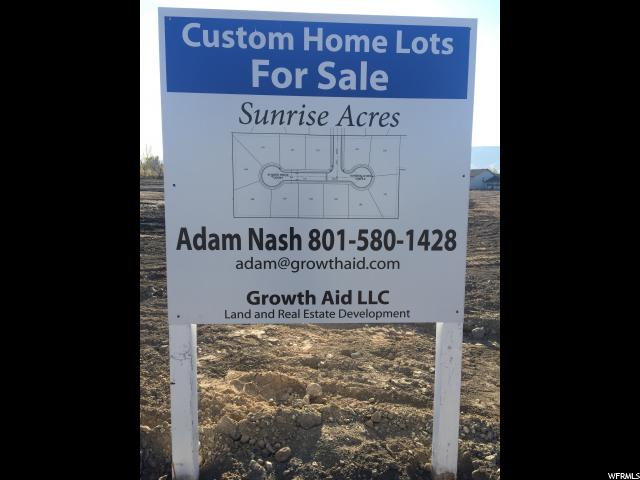 Additional photo for property listing at 6513 W SUNRISE ACRES Circle  West Valley City, 犹他州 84128 美国