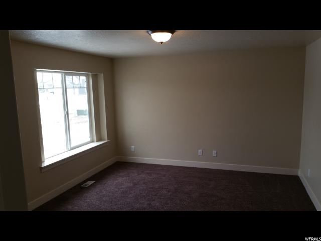 Additional photo for property listing at 96 N RUE DE MATTH 96 N RUE DE MATTH Unit: 124 Vineyard, Utah 84057 United States