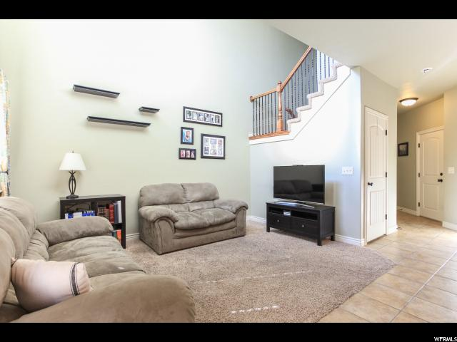 Additional photo for property listing at 1773 W 850 S  Orem, Utah 84058 États-Unis