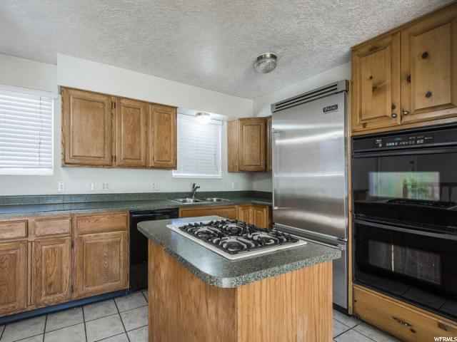 Additional photo for property listing at 5432 W TRIDENT Drive  Salt Lake City, Utah 84118 États-Unis