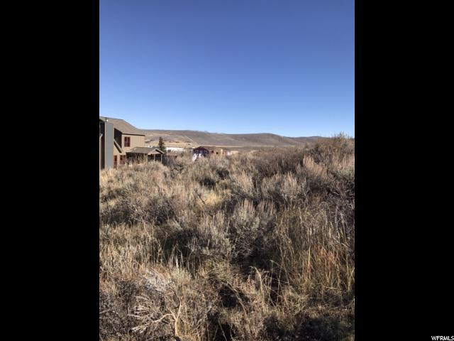Additional photo for property listing at 912 N SILVER SAGE 912 N SILVER SAGE Park City, Utah 84098 United States