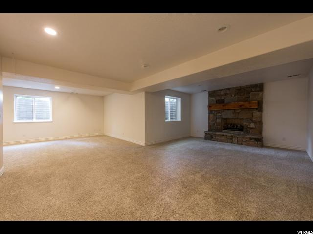 Additional photo for property listing at 1351 OAK Lane  希伯城, 犹他州 84032 美国