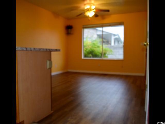 Additional photo for property listing at 1080 E CENTER Street  Spanish Fork, Юта 84660 Соединенные Штаты