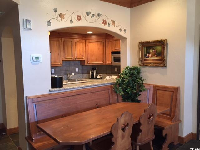 Additional photo for property listing at 840 W BIGLER Lane 840 W BIGLER Lane Unit: 2026 米德韦, 犹他州 84049 美国