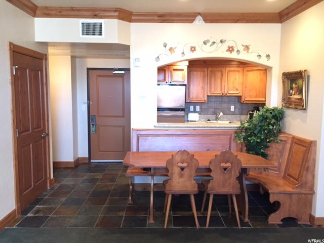Additional photo for property listing at 840 W BIGLER Lane 840 W BIGLER Lane Unit: 2026 Midway, Юта 84049 Соединенные Штаты