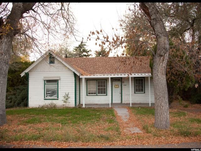 Additional photo for property listing at 4580 S 200 W  Murray, Utah 84107 États-Unis