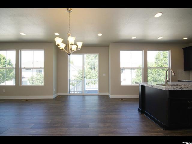 Additional photo for property listing at 11972 S 235 E  Draper, Utah 84020 Estados Unidos