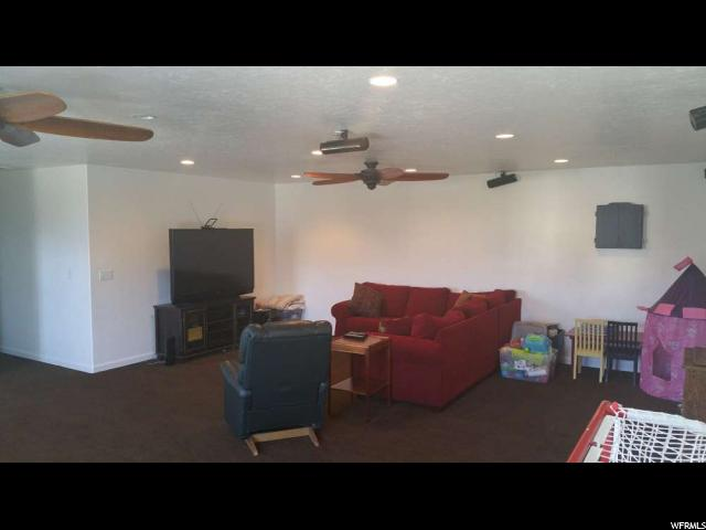 Additional photo for property listing at 3276 S 1600 W  Nibley, Utah 84321 United States