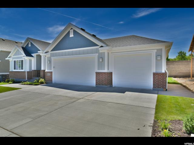 Additional photo for property listing at 1463 W WHEADON GLENN CV 1463 W WHEADON GLENN CV Unit: 208 South Jordan, Utah 84095 Estados Unidos