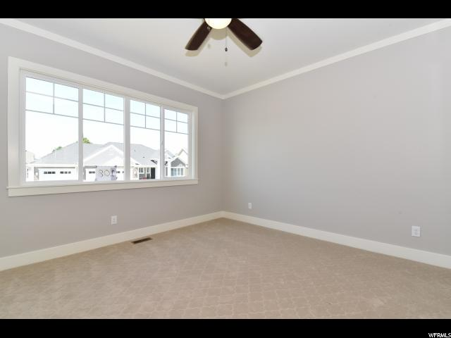 Additional photo for property listing at 1463 W WHEADON GLENN CV 1463 W WHEADON GLENN CV Unit: 208 South Jordan, Utah 84095 États-Unis