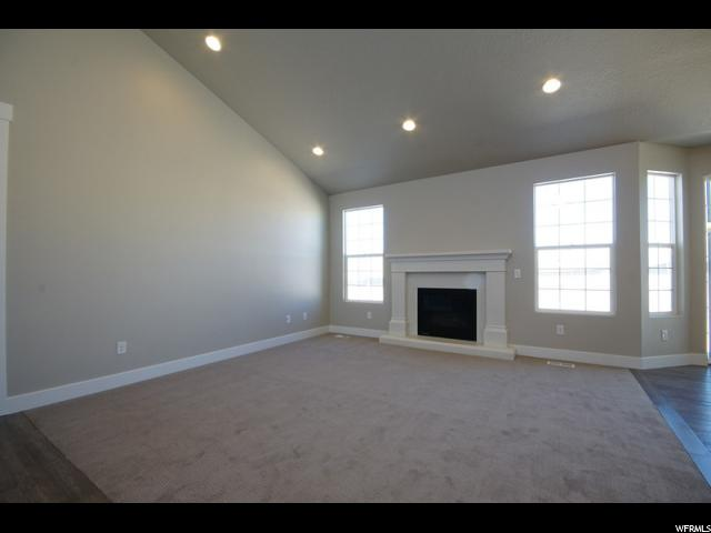 Additional photo for property listing at 7456 S 5680 W  West Jordan, Utah 84081 United States