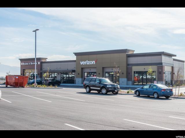 Additional photo for property listing at 1457 W REVELLO Court  Lehi, Utah 84005 États-Unis