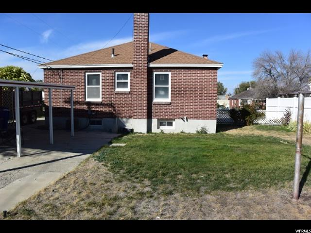 Additional photo for property listing at Address Not Available  Kearns, Utah 84118 États-Unis