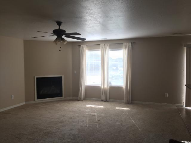 Additional photo for property listing at 1515 W 540 N  Lindon, Utah 84042 United States