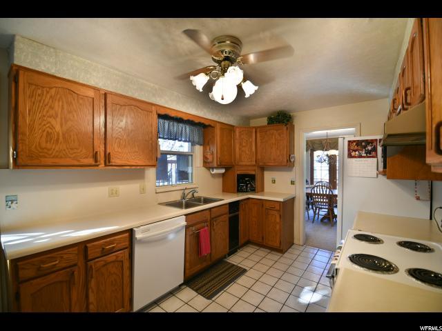 Additional photo for property listing at 68 S 600 E  Bountiful, Utah 84010 Estados Unidos
