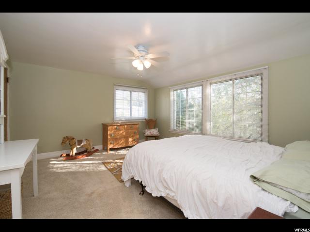 Additional photo for property listing at 68 S 600 E  Bountiful, Utah 84010 United States