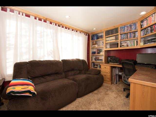 Additional photo for property listing at 68 S 600 E  邦蒂富尔, 犹他州 84010 美国