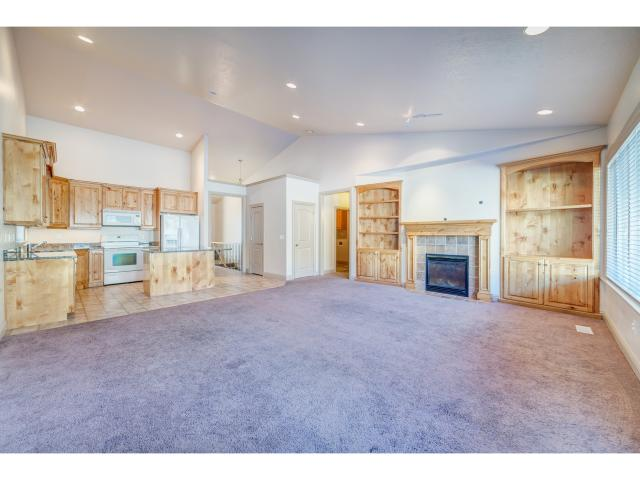 Additional photo for property listing at 691 E 1600 S  Orem, Utah 84097 Estados Unidos