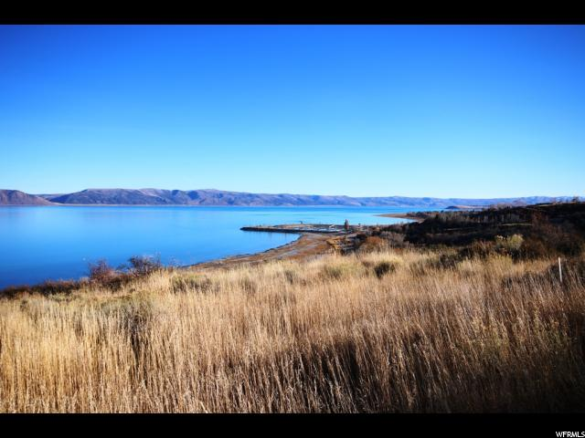 Additional photo for property listing at 1506 N BROADHOLLOW Road  Garden City, Utah 84028 États-Unis