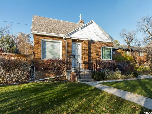 Additional photo for property listing at 1324 E LAKE Street  Ogden, Utah 84401 Estados Unidos