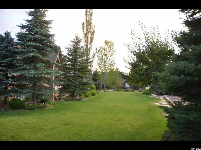 Additional photo for property listing at 686 W SPRINGWOOD Drive  Farmington, Utah 84025 Estados Unidos