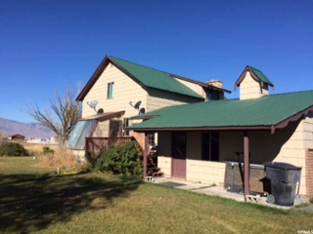 Additional photo for property listing at 3650 W GUNDERSEN CIRCLE  Erda, Utah 84074 United States