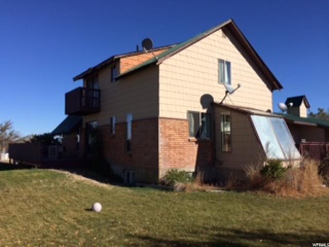 Additional photo for property listing at 3650 W GUNDERSEN CIRCLE 3650 W GUNDERSEN CIRCLE Erda, Utah 84074 United States
