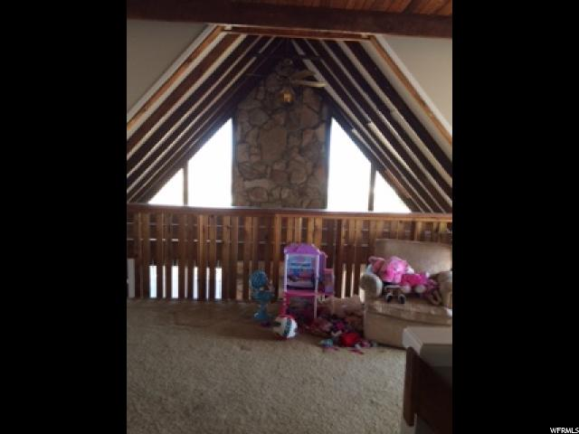 Additional photo for property listing at 3650 W GUNDERSEN CIRCLE  Erda, Utah 84074 Estados Unidos