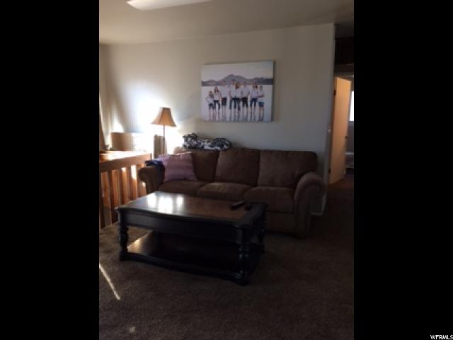 Additional photo for property listing at 3650 W GUNDERSEN CIRCLE  Erda, Utah 84074 United States