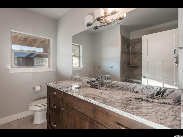 Additional photo for property listing at 10361 KATHERINE Court 10361 KATHERINE Court Heber City, Utah 84032 United States