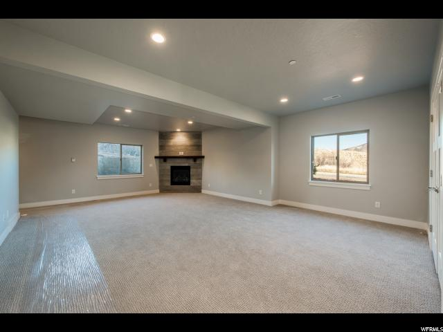 Additional photo for property listing at 10361 KATHERINE Court 10361 KATHERINE Court 希伯城, 犹他州 84032 美国